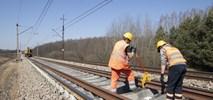 CPK: Jest wykonawca studium dla linii kolejowej Łętownia – Rzeszów