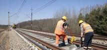 CPK: Kantak członkiem zarządu ds. kolejowych