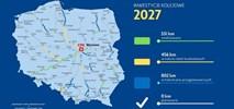Szybka kolej i nowy tramwaj. Inwestycje transportowe CPK dla Łodzi