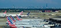 American Airlines oficjalnie rezygnują z tras z Krakowa, Budapesztu i Pragi do Chicago