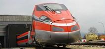 Alstom: Przejęcie Bombardiera zależy od decyzji KE