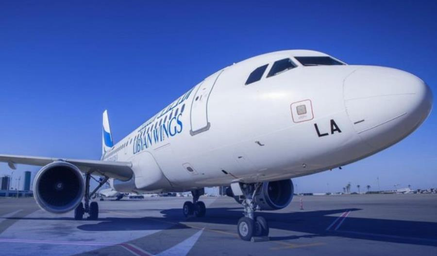 Rejsy do Stambułu przerwały cztery miesiące bez lotów z Libii