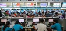 Wietnam: Lotnictwo cywilne ma ewakuować 80 tys. turystów