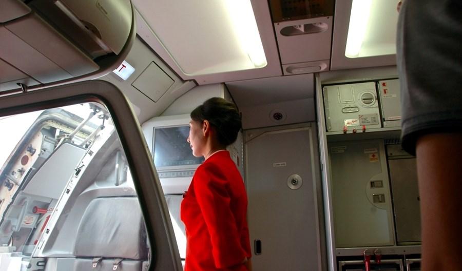 Lotnictwo w poszukiwaniu nowego standardu produktu pokładowego