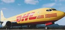 Mesa Airlines pozyskały dwa boeingi 737-400F do usług cargo