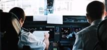 Amerykańscy politycy chcą powstrzymać falę zwolnień, wydłużając pomoc liniom lotniczym