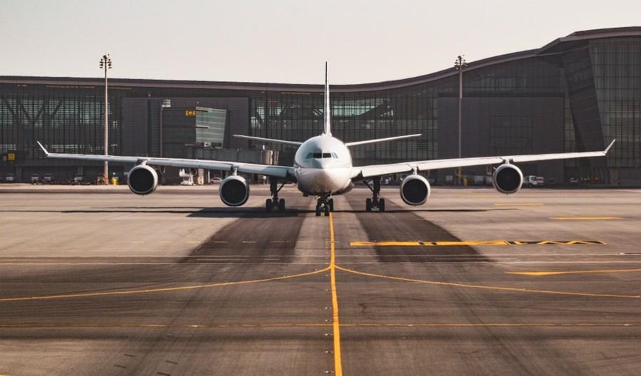 ACI: Przyszłość lotnictwa jest zagrożona. Wsparcie pilnie potrzebne