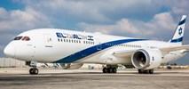 El Al nie przewiozą pasażerów aż do października. Siedem miesięcy bez lotów