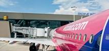 Ogromny kontrakt w dobie koronawirusa. Recaro, Wizz Air, Indigo Partners i prawie 100 tys. foteli