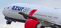 Azur Air starają się o pozwolenia na loty z Moskwy do Miami