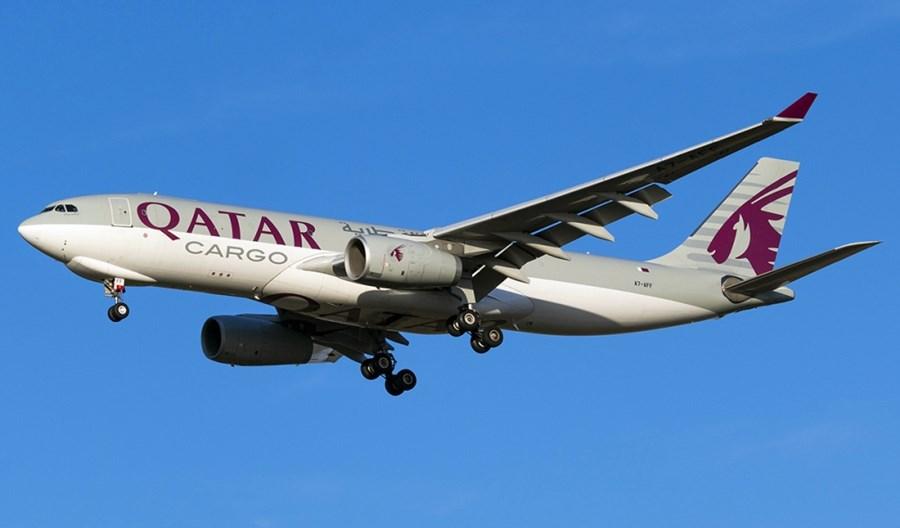 Węgry kupiły transportowego airbusa A330-200F. Wizz będzie operatorem