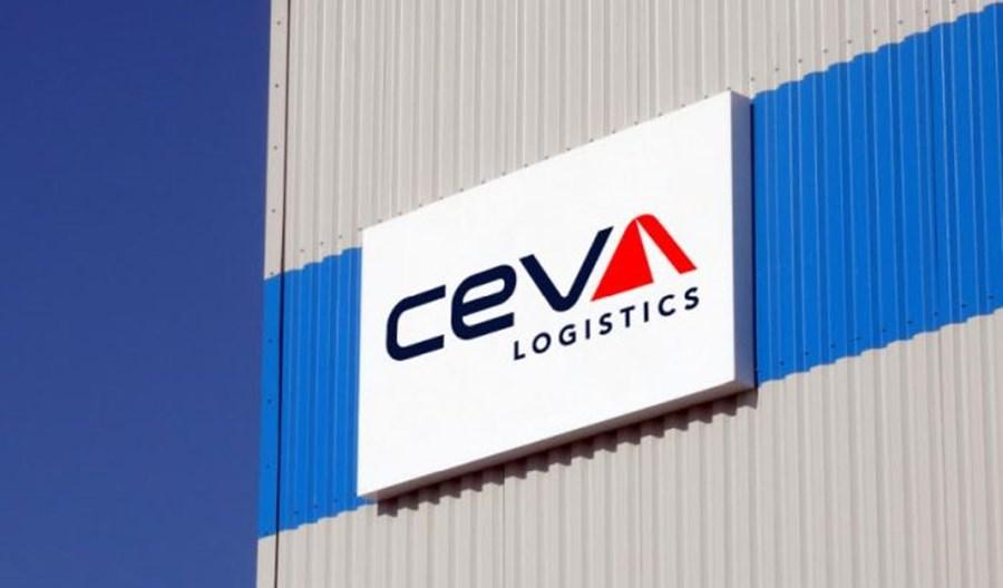 CEVA Logistics uruchamia oddziały w Ekwadorze i Urugwaju