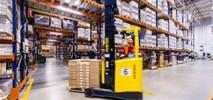 CEVA Logistics uruchamia globalną platformę logistyczną CargoWise
