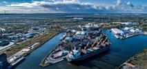 Systemy antydronowe w naszych portach morskich
