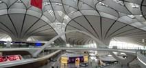 American Airlines wrócą do Pekinu w marcu 2021 roku
