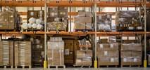 Rekord miesięcznego ładunku cargo w WELCOME Airport Services (Zdjęcia)