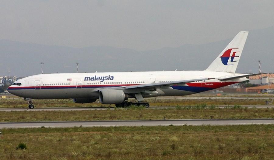 Rosja wycofuje się z rozmów o zestrzeleniu samolotu Malaysia Airlines