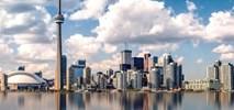 Grupa Fracht uruchamia nowy oddział w Kanadzie