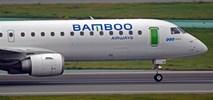 LOT w Wietnamie. Jak wygląda współpraca z Bamboo Airways?