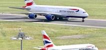 52 długodystansowe trasy British Airways. Testy warunkiem rozwoju sieci