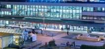 Berlin-Brandenburg: Najwyżej 11 mln pasażerów w 2021 roku. To połowa kosztów działalności