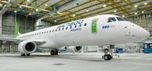 Samoloty Bamboo Airways przed wylotem do Wietnamu (Zdjęcia)
