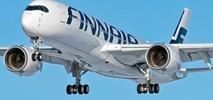 """Finnair wdrożyły bilety w jedną stronę. """"Zwiększymy ofertę latem"""""""