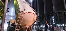 CEVA Logistics i Teksid Iron Poland świętują kolejny kontrakt