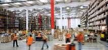 CEVA Logistics operatorem centrum dystrybucji książek w Europie