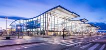 Port Lotniczy Wrocław: Wracają ułatwienia dla pasażerów