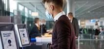 Grupa Lufthansa wdroży bezdotykową obsługę klienta