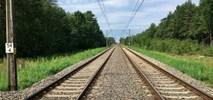 CPK: Przetarg na studium dla linii Ostrołęka – Giżycko