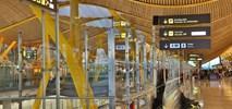 Na hiszpańskich lotniskach obowiązkowe testy na obecność Covid-19