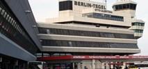 Terminal lotniska Berlin Tegel będzie centrum szczepień przeciwko koronawirusowi