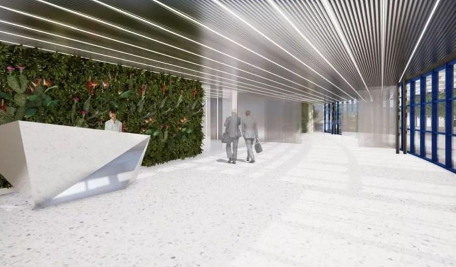 Praga: Modernizacja Terminalu 3 pochłonie ćwierć miliarda koron