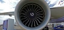 GE Aviation: To już 25 lat służby słynnych silników GE90