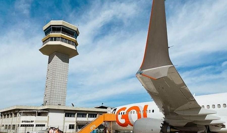 Brazylia: 737 MAX od 9 grudnia pojawi się na trasach z Sao Paulo