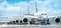 IATA oraz AAPA raportują fiasko odbudowy ruchu pasażerskiego w październiku