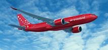 Air Greenland potwierdzają zamówienie na Airbusa A330neo