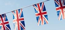Zakaz lotów do Wielkiej Brytanii. Jest rozporządzenie