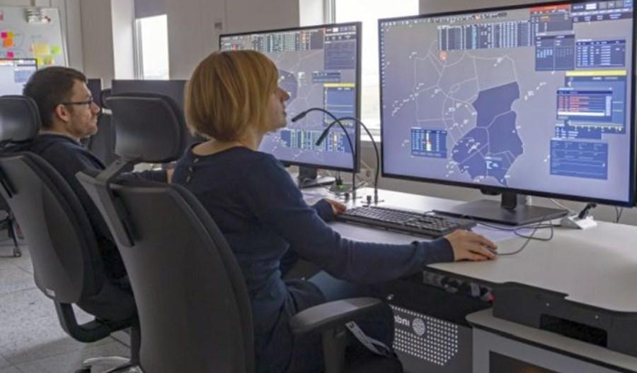 PAŻP wdraża iTEC. Nowoczesne rozwiązanie dla cyfrowego zarządzania ruchem lotniczym