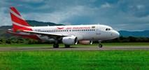 Air Mauritius sprzedają cztery samoloty. Piąty czeka jeszcze na kupca