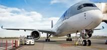 Qatar Airways odbiera 53. A350. Inny samolot na inspekcji kadłuba. Airbus uspokaja, że A350 jest bezpieczny