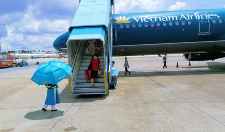 AAPA: Listopad w Azji pod znakiem cargo i z brakiem poprawy ruchu pasażerskiego