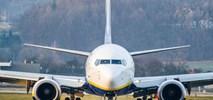 Kraków Airport: Inwestycje i połowa pasażerów sprzed pandemii w 2021 roku