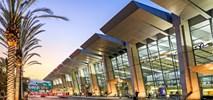 Alaska Airlines uruchomią dwie nowe trasy z Kalifornii