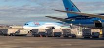 Stuttgart: 75 proc. mniej podróżnych w 2020 roku. Solidne cargo