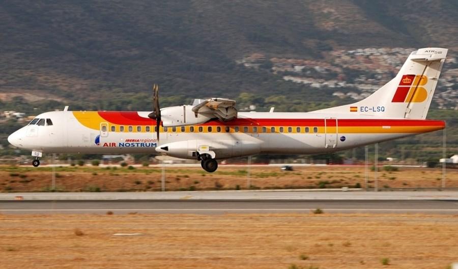Kairos Air: Nowe linie lotnicze na włoskim niebie. Połączą region Marche z resztą kraju