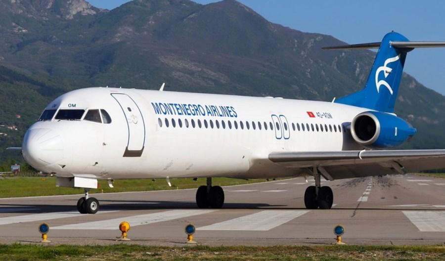Czarnogóra będzie mieć swojego przewoźnika. ToMontenegro wystartuje jeszcze w tym roku