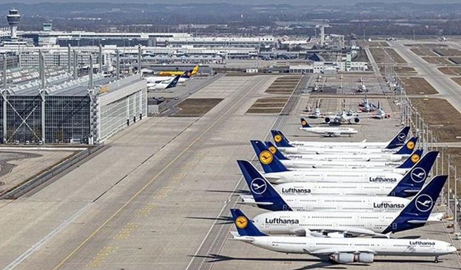 Trudniejsza podróż do UE? Pojawią się nowe restrykcje?